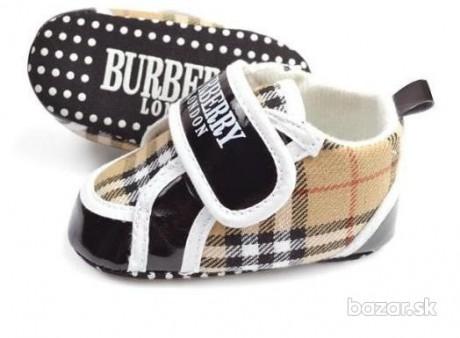 77e24bbd6 ba_img1_3261206227_oblecenie-a-obuv-detska-obuv-detske -topanocky-guess-burberry-converse-channel. « »